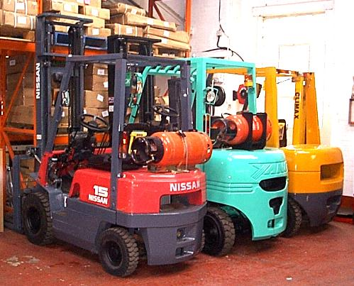 used-fork-lifts-for-sale