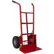 Heavy Duty Rough Terrain Sack Truck