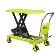 LIFTING TABLE 800KG