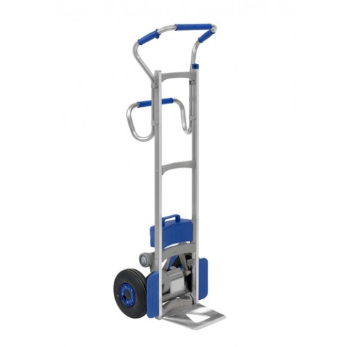 LIFTKAR Powered Stairclimber - SAL ERGO - from £2535 (3-5 Day Lead Time)