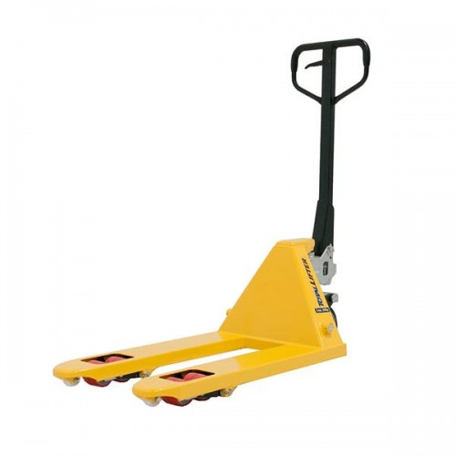 PRINTERS PALLET TRUCK - ECOPRINTER - just £224 (1-2 Day Lead Time)