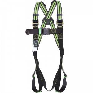 Safety Harness Kit