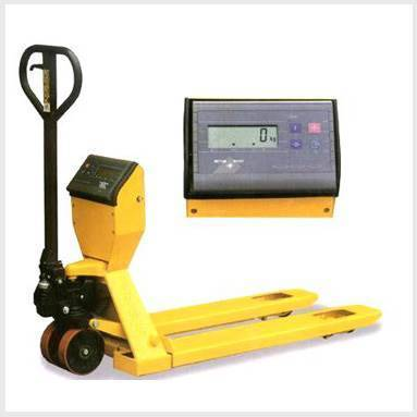 pallet-truck-weigh-scales