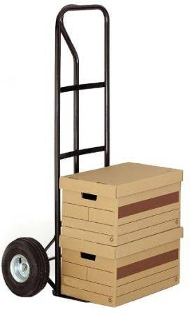 tubular-handle-sack-truck-ht1805-just-69-free-delivery-9da