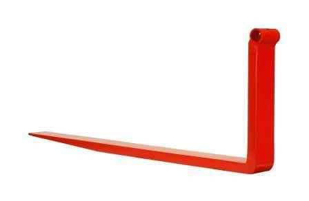forklift bar type fork