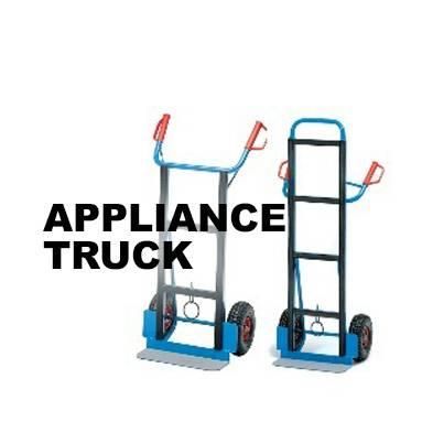 Appliance Truck