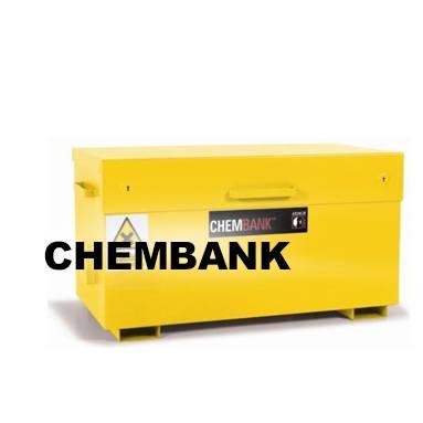CHEMBANK