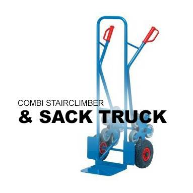 combi-stairclimber-sack-truck