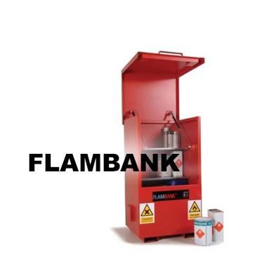 FLAMBANK