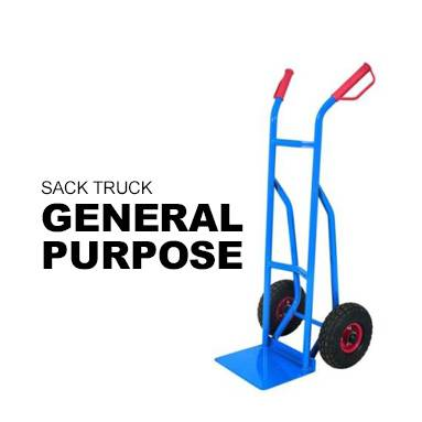 General Purpose Sack Truck