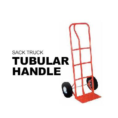 tubular-handle-sack-truck-picture