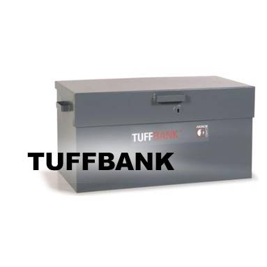 TUFFBANK