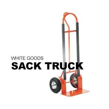 White Goods Sack Truck