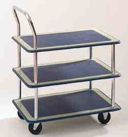 lightweight-service-trolley-from-4499-next-day-delivery-6f5