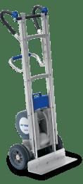liftkar-powered-stairclimber-HD-UNI