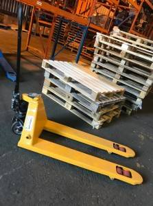used-cwsc-weigh-scale-pallet-truck